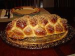 Challah_Bread_Six_Braid_1