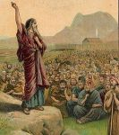 Moses_Pleading_with_Israel