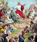 preacher Sermon_on_the_Mount005