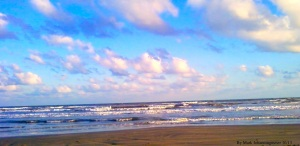 beach 1 10-13