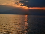 Galilee - Sunrise - Sept. 09, 2012