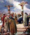 The_Crucifixion025