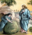 The_Resurrection015