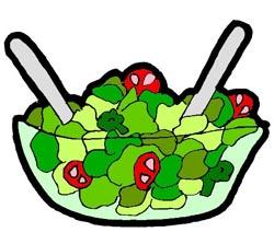 salad clipart clipart saladroad runner wcgqf5d8 mark s passover clip art images passover clip art free printable