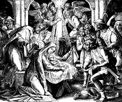 Nativity_Scenes002